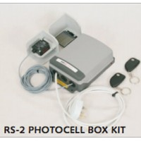 RS-2 Photocell Box Kit